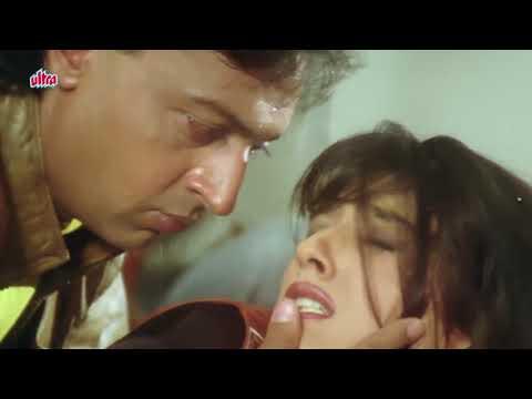 Xxx Mp4 Raveena Tandon Gulshan Grover Imtihaan Hot Scene 3gp Sex