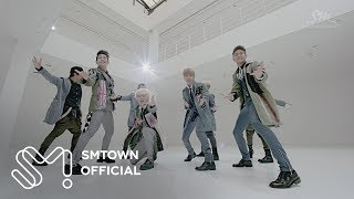 SHINee 샤이니_Why So Serious?_Music Video