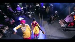 New Punjbai Songs | Sukhar Malik da | Bhagat Singh | Atma Singh Bhudewal | Aman Rozi Live Show -2016