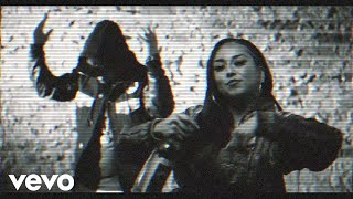 Juan Gotti - Ramon Ayala ft. Baby Bash, Beatriz Gonzalez