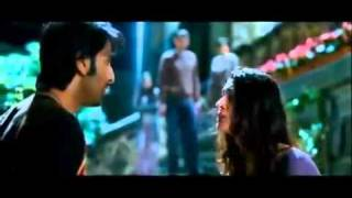 Rockstar-  Hindi Movie 2011 Official Theatrical Trailer Ft. Ranbir Kapoor Nargis Fakh