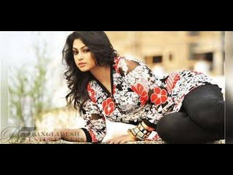 Xxx Mp4 3x Bangla Movie Hot Clip ধর্ষণ বাংলা Hot Hat Senari মেয়েরা বেশী কষ্ট পায় FUN VIDEO 3gp Sex