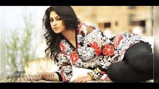3x bangla movie hot clip(ধর্ষণ বাংলা) hot hat senari  মেয়েরা বেশী কষ্ট পায় (FUN VIDEO )