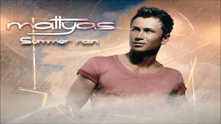 Mattyas - Summer Rain