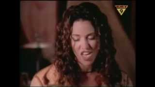Sheryl Crow - All I Wanna Do (original music video)