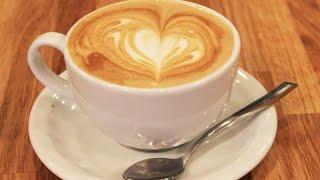 اجمل قهوة تركى بالحليب