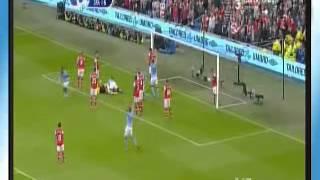 اهداف مباريات : الامس الدوري الانجليزي
