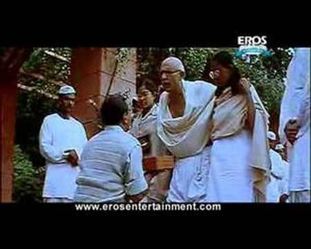 Xxx Mp4 Gandhiji Shot Dead Hey Ram 3gp Sex