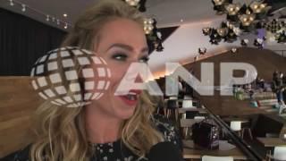 Nicolette Kluijver: nieuwe realityshow heftig