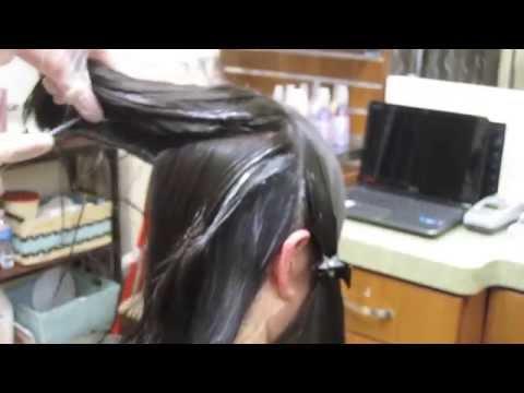 Xxx Mp4 Permanent Hair Straightening 3gp Sex