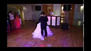 Sadaf & Behnam  Wedding (Ebi Maste Cheshat)