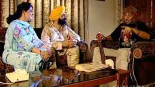 Jija Ji - Part 4 of 10 - Jaspal Bhatti - Superhit Punjabi Comedy Movie