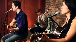 Tracy Chapman - Fast Car (Boyce Avenue   Kina Grannis acoustic cover) on iTunes.flv
