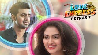 Love Express   Extras 7   2016