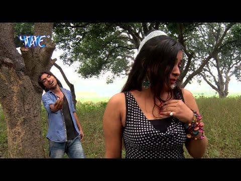 Xxx Mp4 प्यार के अर्थी लेवे अईहs Pyar Ke Arthi Bhojpuri Sad Song 3gp Sex