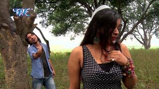 प्यार के अर्थी लेवे अईहs - Pyar Ke Arthi - Bhojpuri Sad Song