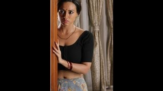 Tamil Cinema   Nadigaiyin Diary Full Length Romantic Tamil Movie Part 1
