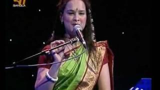 Chura Liya Hai Tumne (Bengali version) - Tribute to Asha Bhosle & RD Burman