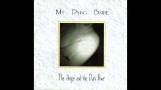 My Dying Bride _ The Cry of Mankind (Better Quality)