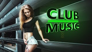 New Best Drum N Bass Music Mix 2017 By Becko - CLUB MUSIC