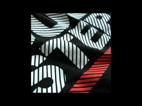 Dubstep Remix [by E65]
