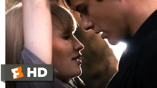 Plush (3/11) Movie CLIP - First Time's Always Free (2013) HD