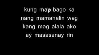 paalam by silent sanctuary with lyrics