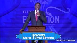 FRIDAY SEPTEMBER 30 2016  Pastor Dayo Olutayo