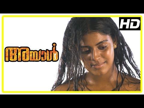 Ayal Movie Scenes | Best of Iniya | Lal | Lakshmi Sharma | Lena