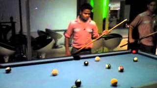Bangladeshi play betting in malaysia