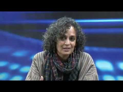 Xxx Mp4 Rape Is Used As A Weapon By Indian Army Arundhati Roy 3gp Sex