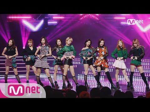 Xxx Mp4 TWICE So Hot Wonder Girls Special Stage M COUNTDOWN 161110 EP 500 3gp Sex