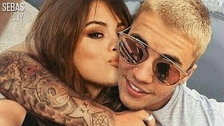 Justin Bieber and Selena Gomez are Back 2018
