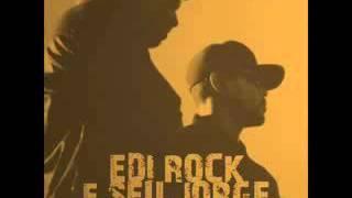 Edi Rock & Seu Jorge - That's My Way
