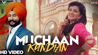 Latest+Punjabi+song+%7C%7C+Muchaan+Kundian+%7C%7C+Amar+Dahb++%7C%7C+VS+Records