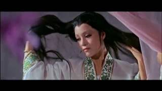 Intimate Confessions of a Chinese Courtesan (1972) - Mandarin Trailer