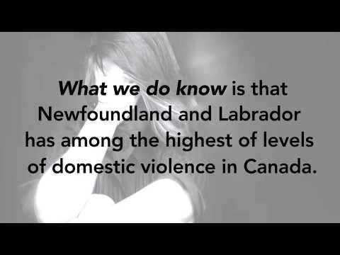 Xxx Mp4 Domestic Violence Work NL 3gp Sex