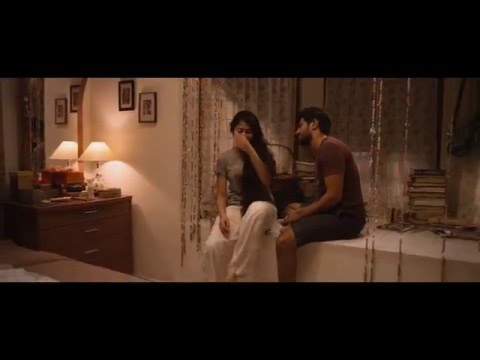Xxx Mp4 Kali Malayalam Movie Vaarthinkalee Full Video Song Dulquer Salmaan Sai Pallavi 3gp Sex