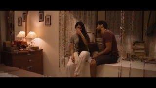 Kali Malayalam Movie - Vaarthinkalee Full Video Song | Dulquer Salmaan, Sai Pallavi