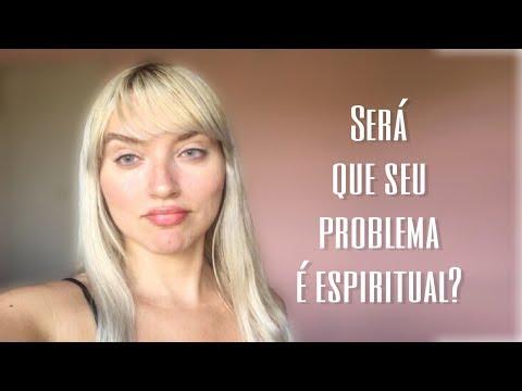 Xxx Mp4 Será Que Seus Problemas São Mesmo Espirituais Por Lauren 3gp Sex