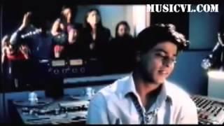 Ai Ajnabi   Dil Se Hindi Movie Song