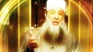 Tunjuk ajar muhaddith Syeikh Albany kepada muridnya Syeikh Abu Ishaq al-Heweny cara bertasyahud