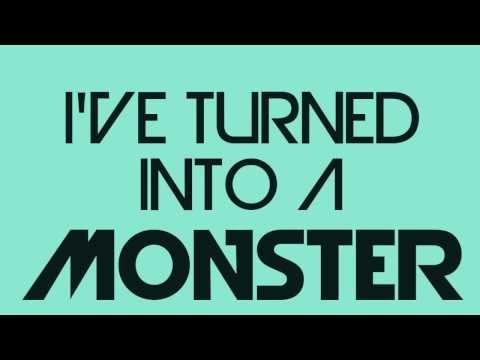Xxx Mp4 Imagine Dragons Monster Lyrics 3gp Sex