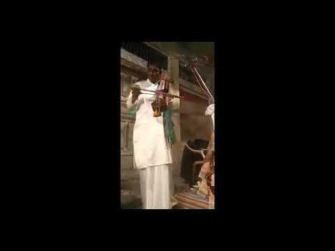 Xxx Mp4 Sabal Singh Babe Ki Bahut Hi Sunder Padi By Kala Ram And Renu Kumar 3gp Sex