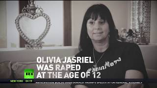 Rape crisis: Sexual violence in South Africa is running out of control