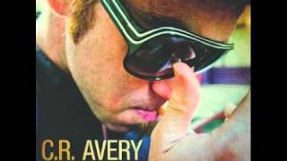 CR Avery - Folk Singer