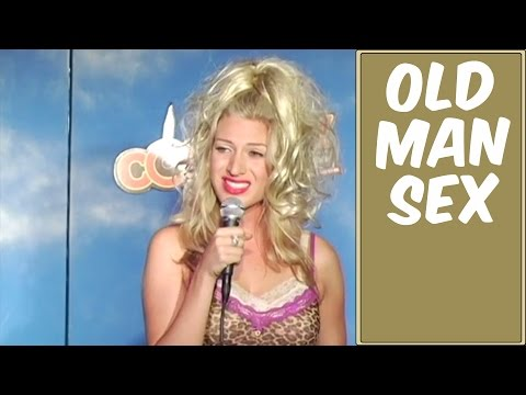 Xxx Mp4 Old Man Sex Stand Up Comedy 3gp Sex