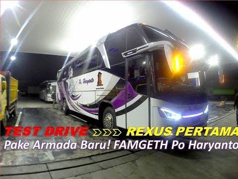 Xxx Mp4 SPESIAL Family Gathering Po Haryanto Ke 9 Naik Bus Baru 3gp Sex