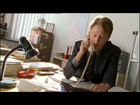Xxx Mp4 The Postcard Bandit Full Movie Australian Movie 3gp Sex