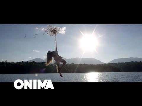 Xxx Mp4 Arilena Ara I M Sorry Nëntori Official Video 3gp Sex